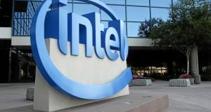 Первые ноутбуки с процессорами Ivy Bridge представлены в Украине!