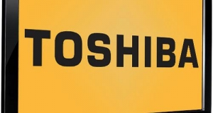 В Toshiba сокращают производство телевизоров