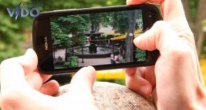Старт продаж Nokia 808 PureView в Украине. Цена и сроки