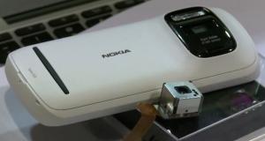 Nokia отменяет Symbian Carla, Nokia Belle FP2 будет последним обновлением Symbian
