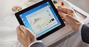 Microsoft Office для iPad?