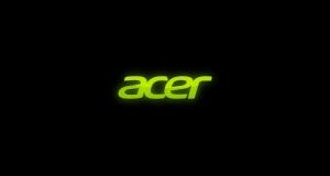Планшеты Acer идут в школу
