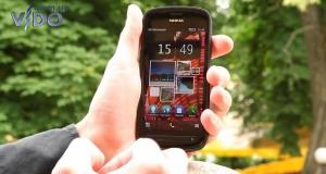 Nokia не отменит обновление Carla, просто переименует!