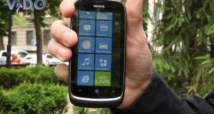 Пополнился список приложений, недоступных на Lumia 610