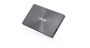 ASUS: физический и «облачный» носители данных в одной покупке!