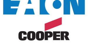 EATON приобретает Cooper Industries