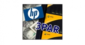 HP упраздняет многоуровневые SAN