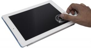 Digitus GameKeys и Gaming Joystick - игровые джойстики для iPad, iPhone и Android