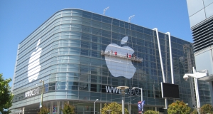 Новости с конференции WWDC – вступительный доклад
