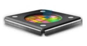 AMD и ARM работают над безопасностью процессоров