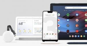Google представляє топ-запити 2018 року в Україні