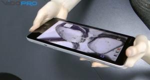 Видеообзор планшета Lenovo Miix 2: тонкости хорошего вкуса