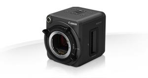 Камера ME20F-SH: все цвета при слабом освещении