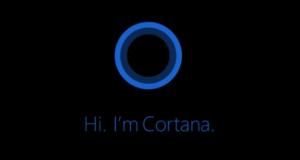 Microsoft откроет доступ к виртуальному ассистенту Cortana другим ОС