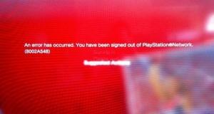 Sony предлагают 10% скидку в PS Store в связи с простоями PSN на Рождество