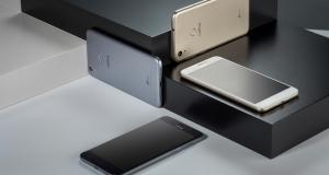 Компанія TP-Link виводить на український ринок доступні смартфони Neffos C7 та Neffos C5A