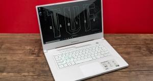 CES 2021: ТОП-5 ігрових ноутбуків-новинок, яким є чим вразити!