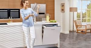 Правила вибору посудомийної машини Beko