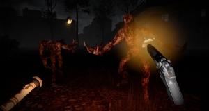 Найкращі ігри віртуальної реальності