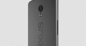 Смартфон Huawei Nexus получит чип Snapdragon 820