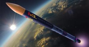 Японці вперше запускають приватну ракету в космос