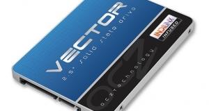 Toshiba планирует производство лучших SSD благодаря покупке компании OCZ