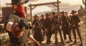 Новинки в Red Dead Online: одяг, бонуси і не тільки