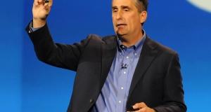 Intel Edison и не только на CES 2014