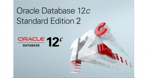 Oracle выпустил Oracle Database 12.1.0.2 Standard Edition (SE2)