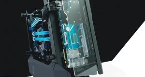 Високопродуктивні комп'ютерні компоненти ANTEC