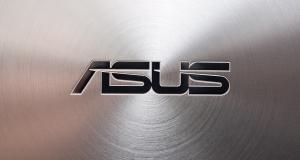 Презентация новых устройств ASUS в Украине
