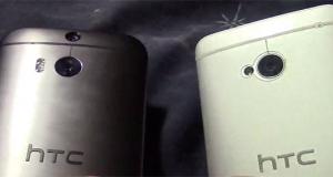 Новый флагман HTC стал жертвой худшего видеообзора этого года