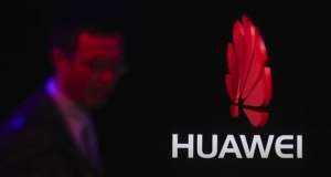 Смартфон Huawei Ascend Mate 7 Plus засветился на шпионских фото