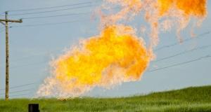 Что будет, если сжечь все ископаемое топливо на Земле?