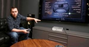 Приставка Valve Steam Machines появится не раньше 2015 года