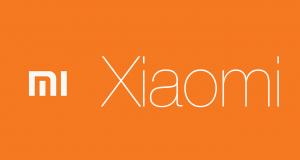 Xiaomi призналась, что ей тяжело удовлетворять спрос на свою продукцию