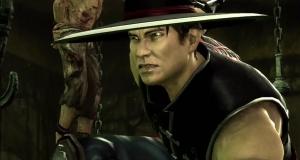 Кунг Лао вернется в Mortal Kombat X