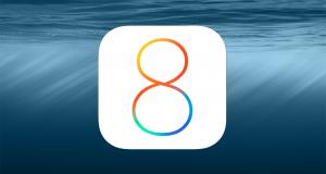 iOS 8.2 beta получила поддержку часов Apple Watch