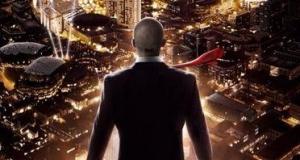 Смотрите первый трейлер «Агент 47» нового фильма о Хитмане