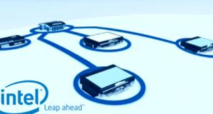 Чего ждать от Intel в 2014 году