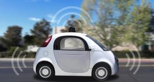 Чи зможуть безпілотні автомобілі приймати моральні рішення?