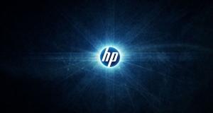 HP Elite X3: самый мощный смартфон на Windows 10