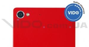 Обзор смартфона Lenovo Vibe X2: потому что многослойный