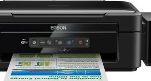 Новые «Фабрики печати Epson»