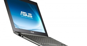 Acer, Asustek и Dell уйдут с рынка планшетов?