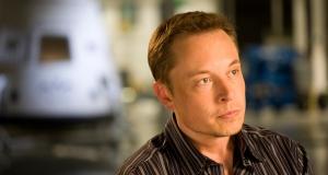 Гендиректор Tesla подарит миру супердешевый Интернет благодаря микроспутникам SpaceX