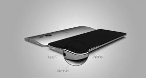 HTC One (M9) Plus показался на первых фото + характеристики