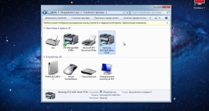 Windows на Mac. Как параллельно использовать сети и принтеры