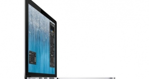 LG будет поставлять дисплеи MacBook Pro Retina для Apple