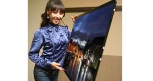 Sony и Panasonic готовятся к сотрудничеству